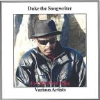 Duke the Songwriter