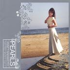 Pearls Sacred Music, Vol. 1
