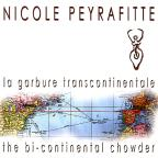 La Garbure Transcontinentale / The Bi-Continental CH