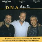 DNA Bossa Trio