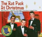 Rat Pack at Christmas