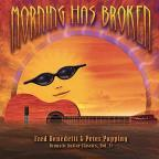 Moring Has Broken: Acoustic Guitar Classics, Vol. 2