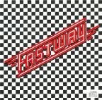 Fastway