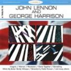 Tribute To J.Lennon & G.Harrison