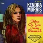 Shine On You Crazy Diamond - Single