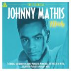 Misty: The Essential Johnny Mathis