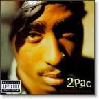 Tupac Greatest Hits