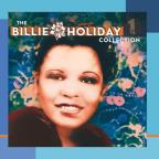 Billie Holiday Collection, Vol. 1