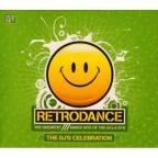 RETRODANCE Vol. 2