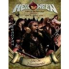 Legacy World Tour 2005