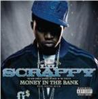 Money In The Bank [featuring Young Buck] (DMD Single)