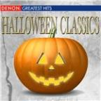 Halloween Classics