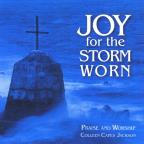 Joy For The Storm Worn