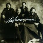 Vol. 2 - Highwayman