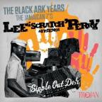 Sipple Out Deh: The Best of the Black Ark