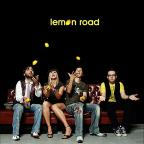 Lemon Road