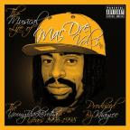 Musical Life of Mac Dre, Vol. 3: The Young Black Brotha Years 1996 - 1998