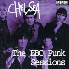 BBC Punk Sessions