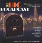 Big Broadcast, Vol. 6