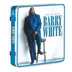 Forever Barry White