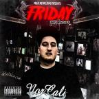 Friday (The Mixtape)