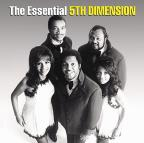 Essential 5th Dimension