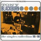 Singles Collection 1965 - 1980