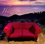 Ibiza Sundowner Presented by Jose Padilla