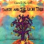 Tanith & the Lion Tree