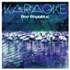 Karaoke - One Republic