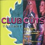 Club Cuts EP Vol. 3