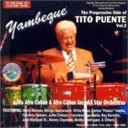 Yambeque: The Progressive Side Of Tito Puente Vol. 2