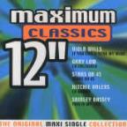 Maximum Classics 12 Inch