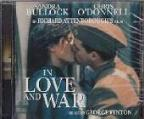 In Love And War