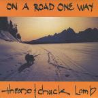 On a Road One Way