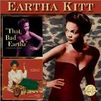 That Bad Eartha/Down to Eartha