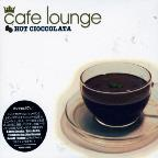 Cafe Lounge Hot Chocolata
