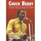 Most Famous Hits-Long Live Rock 'N' Roll : Berry, Chuck