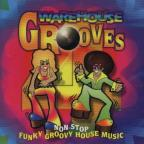 Warehouse Grooves, Vol. 4