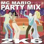 MC Mario Party Mix 2K6