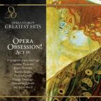 Opera Obsession! Act IV