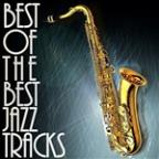 Best Of The Best Jazz Tracks