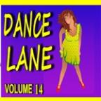 Dance Lane, Vol. 14