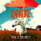 Karaoke - Panic At The Disco!