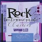 Rock Instrumental Classics, Vol. 4: Soul