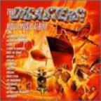 Disaster Movie Music Album