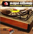 Reggae Anthology: Penthouse Classics
