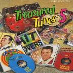 Treasured Tunes, Vol. 1