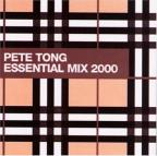 Essential Mix 2000