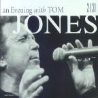 Evening With Tom Jones